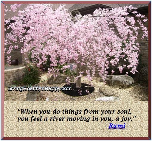 Rumi Quote 2013-04
