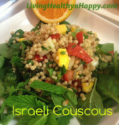 israeli couscous_opt