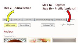 recipe buttons2